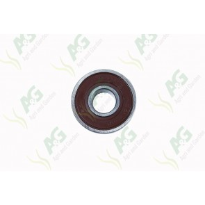 Bearing Deep Groove Single Row 608 2Rs