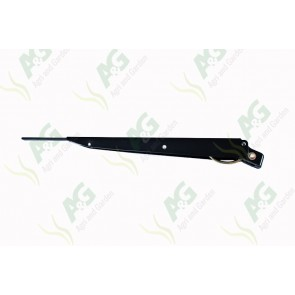 Straight Wiper Arm 14-16 Inch