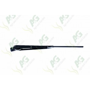 Straight Wiper Arm 16-18 Inch