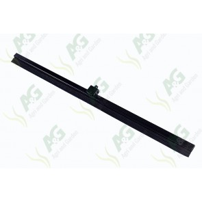 Wiper Blade Straight 350mm