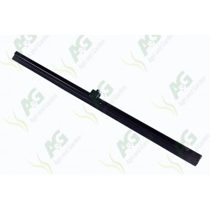 Wiper Blade Straight 400mm
