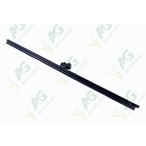 Wiper Blade Straight 450mm