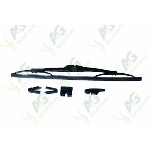 Universal Wiper Blade 14 Inch 355mm