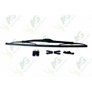 Universal Wiper Blade 16 Inch 400mm