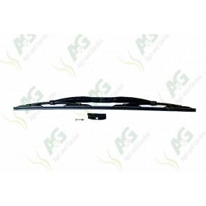 Universal Wiper Blade 24 Inch 610mm