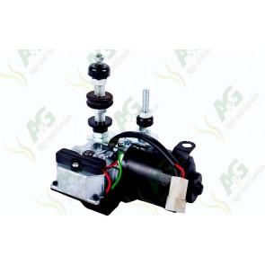 Wiper Motor Hd 12V 110'