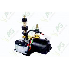 Wiper Motor Hd 24V 90'