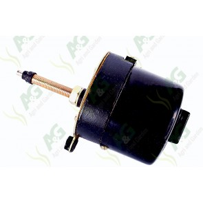 Wiper Motor;12V 4W 110 Degree Long Spindle