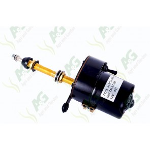 Wiper Motor 12V 85 Degree