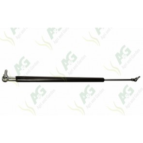 Gas Strut Door Strut
