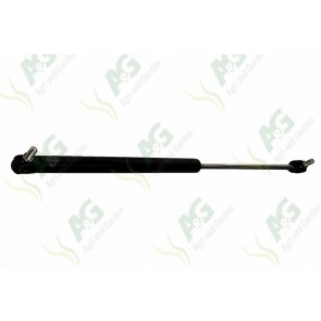 Gas Strut Rear Window Strut