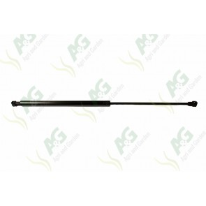Rear Window Gas Strut