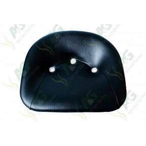 Padded Seat Pan
