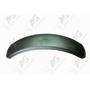 Mud Wing 310mm