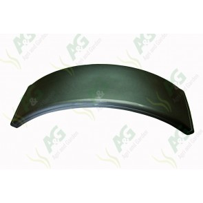 Mud Wing 470mm