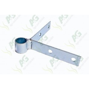 Gate Hanger Corner Type Top
