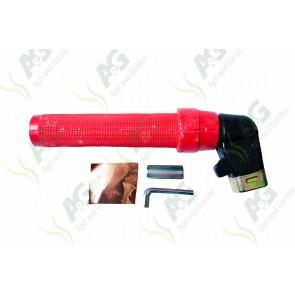 Electrode Holder 400Amp