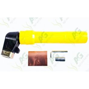 Electrode Holder-400Amp