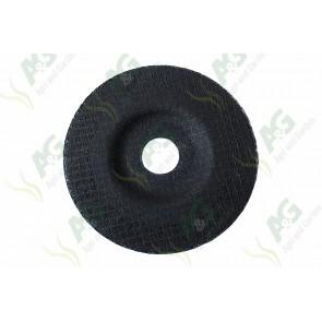 Metal Grinding Disk 4 1/2 Inch
