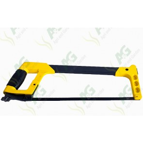 Hacksaw High Tensile 12 Inch