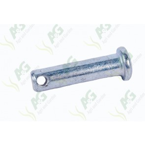 Clevis Pin 6 X 25mm
