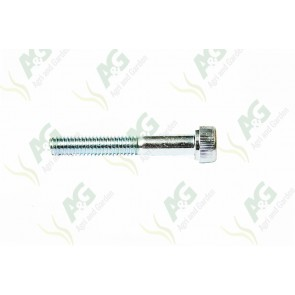 Cap Head Bolt  M6 X 40