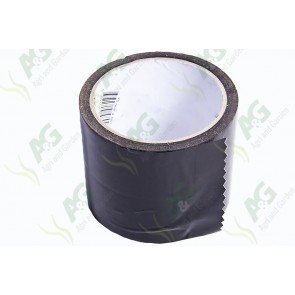 Silage Tape 75mm X 33M