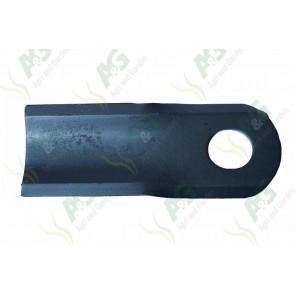 Mower Blade, Jf - Sb1600, Sb2000, Sb2200,