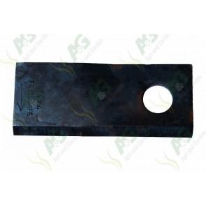 Mower Blade, Jf - Cm1650, Cm1900, Cm2250 LH