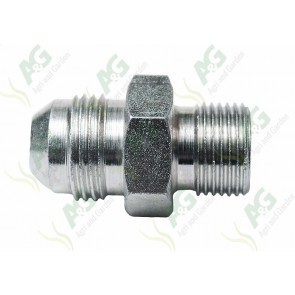 Male Adaptor  3/4 Inch/3/8 Inch BSP