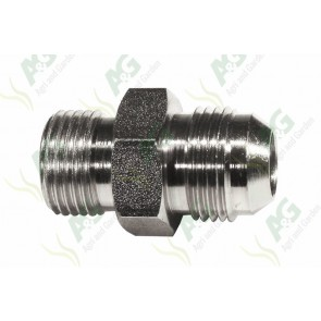 Male Adaptor  7/8 - 1/2 BSP