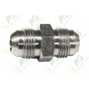 Male Adaptor  3/4 BSP