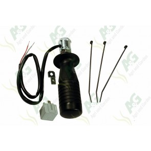 Switch & Handle Assembly