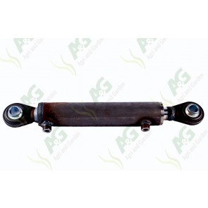 Hydraulic Top Link Category 2 20 Inch C-C