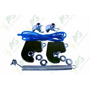 Lower Linkage Kit Cat 2
