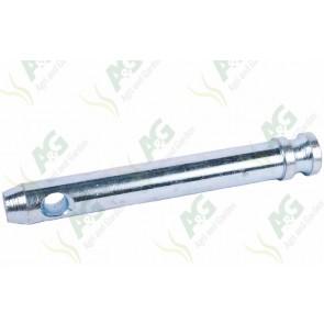 Linkage Pin 14 X 80mm