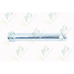Linkage Pin 25mm X 180mm