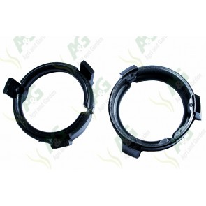Retainer Guard Set