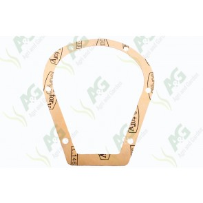 Gasket for Tanker Gearbox Cover