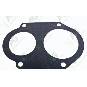 Gasket For Top Cover Of Vacuum Pump