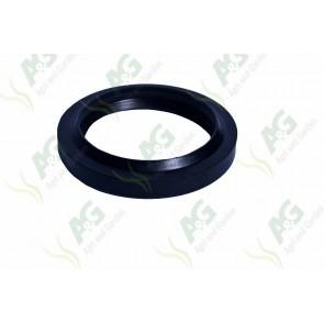 Rotor Shaft Oil Seal 62 X 35 X 10mm