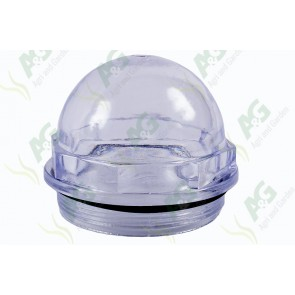Inspection Glass 3 Inch