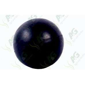 Rubber Ball 60mm
