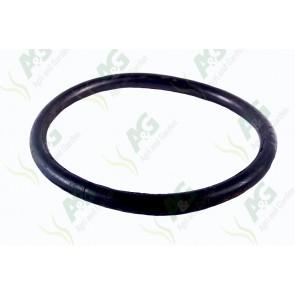O-Ring 6 Inch X 15mm