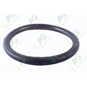 O-Ring 6 Inch X 18mm