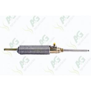 Hydraulic Vacum Ram Spring Kit