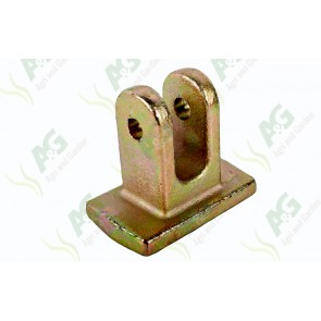 Rotaspreader Flail Head 7/16 Inch