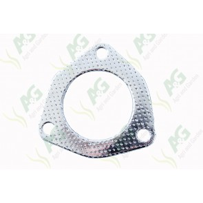 Exhaust Elbow Gasket