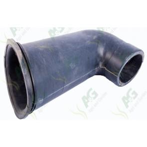 Air Cleaner Hose Te20