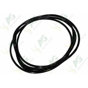 Brake O Ring (2)